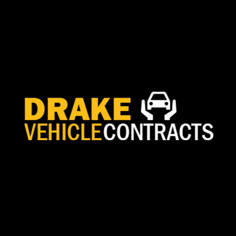 Drake vehicle contracts