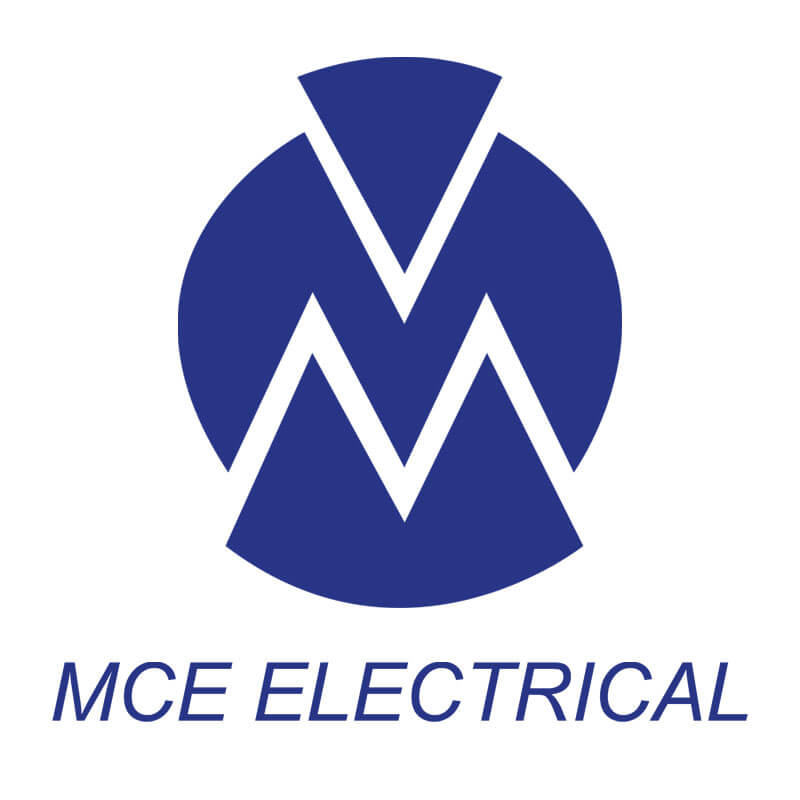 MCE Electrical