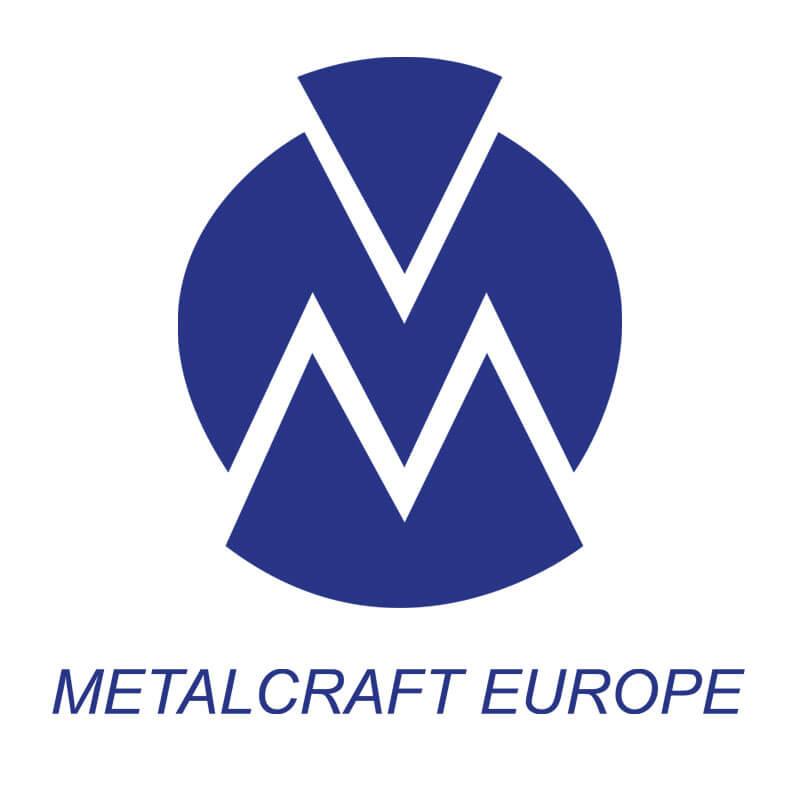 Metalcraft UK