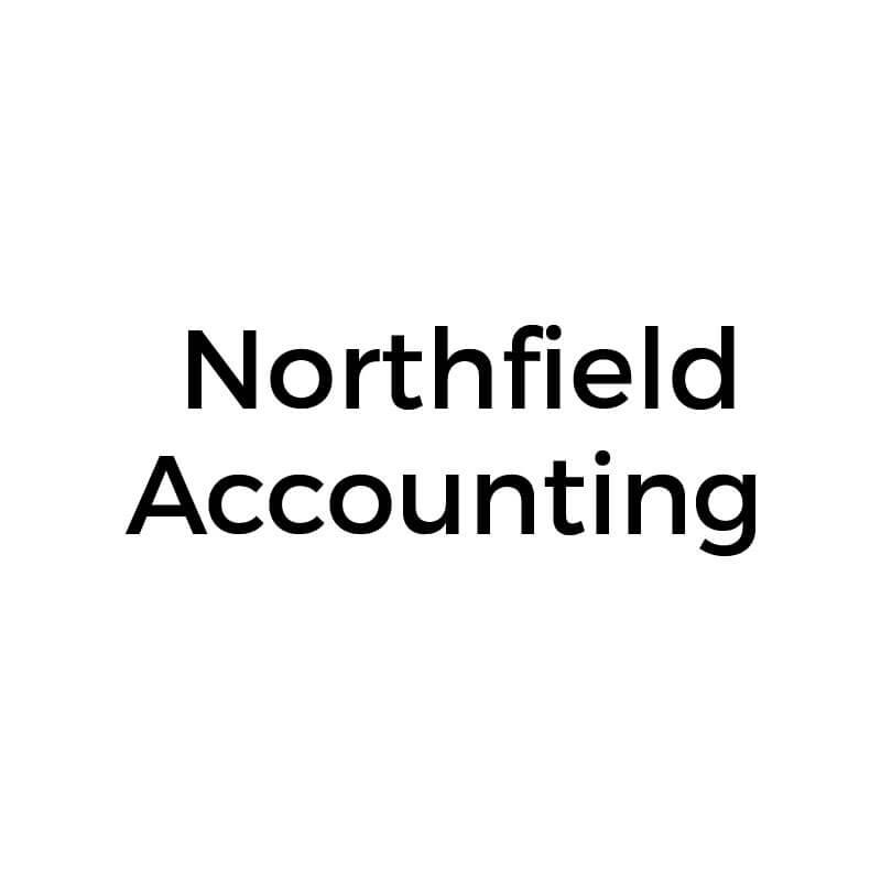Northfield Accounting