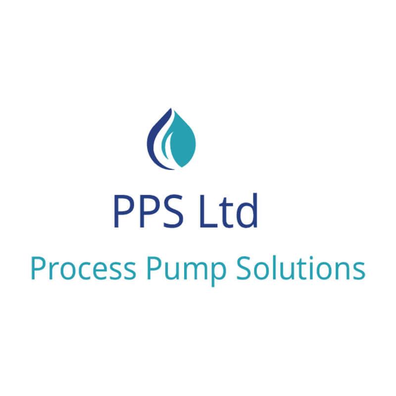 Process Pump Solutions