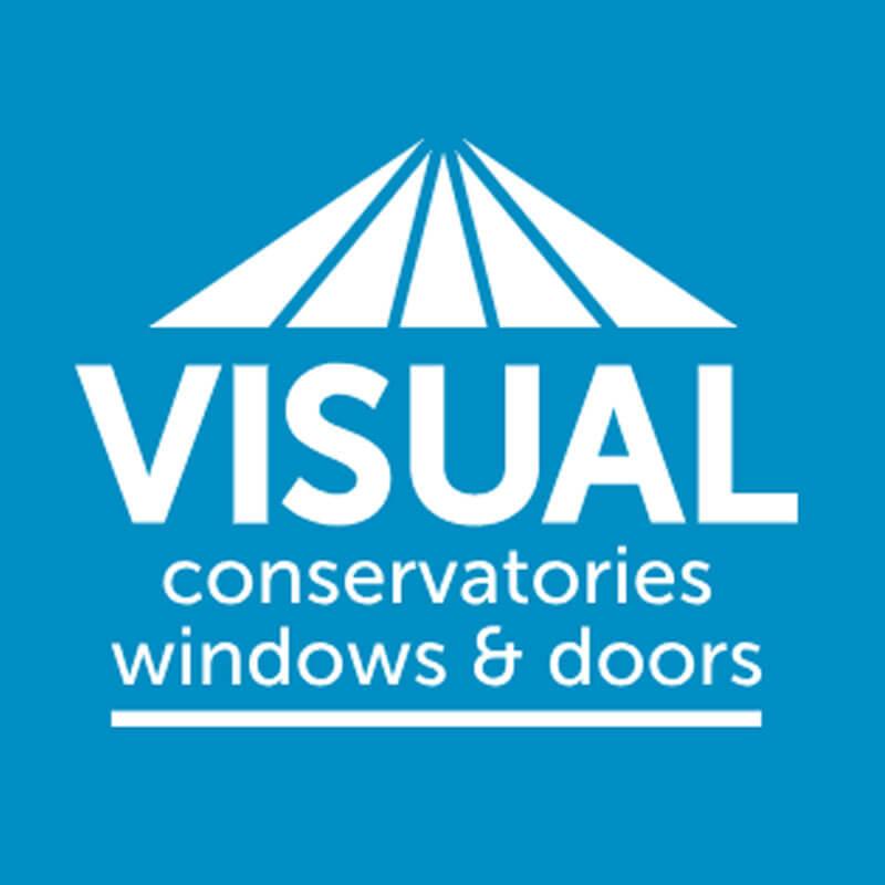 Visual conservatories, windows and doors