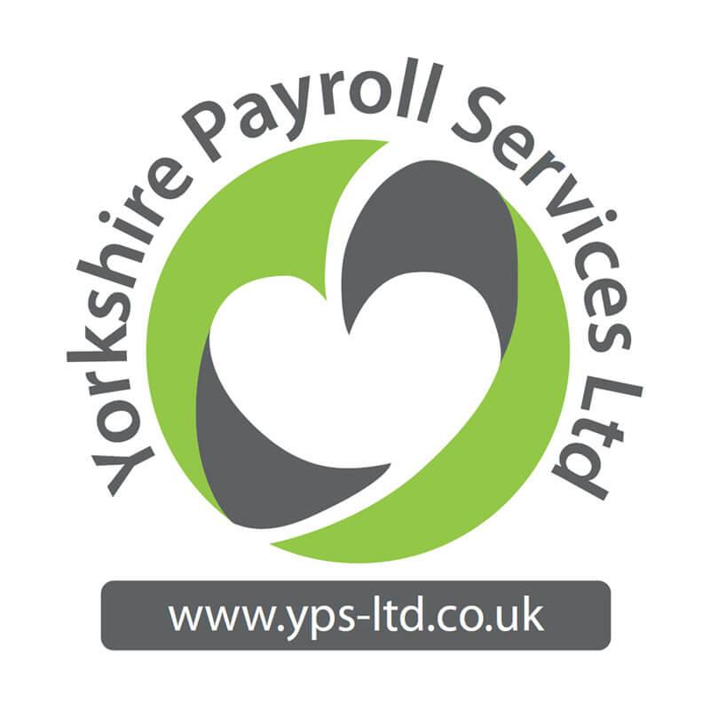 Yorkshire Payroll Services Ltd